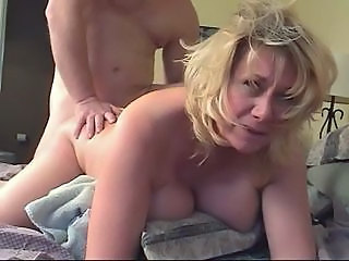 Anal Blonde Doggystyle Hardcore  Natural Mature Anal Milf Anal Amateur Mature Amateur Anal Anal Mature Blonde Mature Blonde Anal Hardcore Mature Hardcore Amateur Amateur