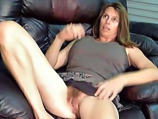 Amateur Hairy  Orgasm Hairy Mature Mature Hairy Orgasm Mature