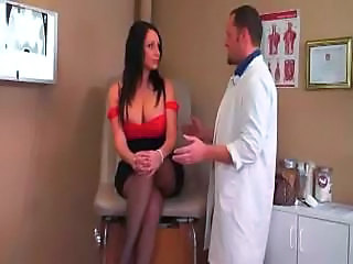 Doctor  Stockings Big Tits Milf Big Tits Brunette Big Tits Big Tits Stockings Big Tits Doctor Stockings Milf Big Tits Milf Stockings