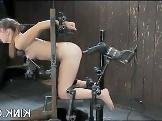 Bdsm Bondage Punish Fight Bdsm