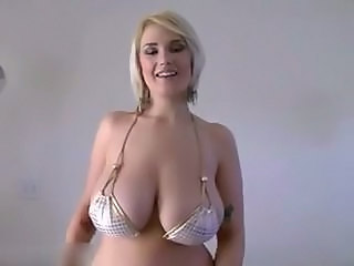 Big Tits Bikini Blonde Chubby Cute  Natural Bikini Big Tits Mature Big Tits Milf Big Tits Chubby Big Tits Blonde Big Tits Big Tits Cute Blonde Mature Cute Blonde Blonde Chubby Blonde Big Tits Chubby Mature Chubby Blonde Cute Chubby Cute Big Tits Rough Mature Big Tits Mature Chubby Milf Big Tits