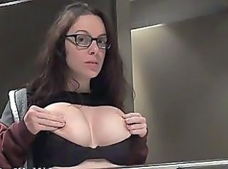 Big Tits Glasses Masturbating Natural Nipples Public Solo Teen Toilet Teen Ass Ass Big Tits Big Tits Teen Big Tits Ass Big Tits Tits Nipple Big Tits Masturbating Glasses Teen Masturbating Teen Masturbating Big Tits Masturbating Public Nipples Teen Public Teen Public Masturbating Public Toilet Solo Teen Teen Masturbating Teen Big Tits Teen Public Toilet Public Toilet Teen Public