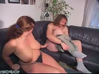 Big Tits Chubby German  Panty Big Tits Milf Big Tits Chubby Big Tits Big Tits German German Milf German Chubby Milf Big Tits German