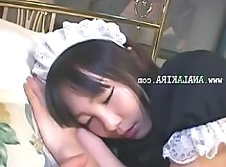 Asian Cute Japanese Maid Teen Uniform Teen Japanese Asian Teen Teen Ass Cute Teen Cute Japanese Cute Ass Cute Asian Japanese Teen Japanese Cute Maid + Teen Maid Ass Teen Cute Teen Asian