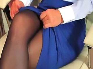 Skirt Stockings Stockings