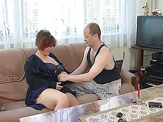 Big Tits Chubby Homemade Mature Mom Russian Big Tits Mature Big Tits Chubby Big Tits Big Tits Home Tits Mom Chubby Mature Beautiful Mom Beautiful Big Tits Homemade Mature Mature Big Tits Mature Chubby Big Tits Mom Mom Big Tits Russian Mom Russian Mature