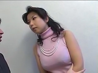 Asian Chinese  Chinese Milf Asian
