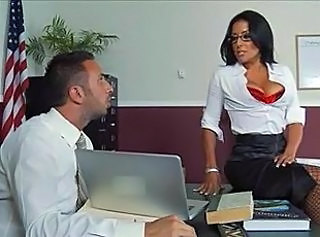 Big Tits Glasses  Office Stockings Teacher Ass Big Tits Big Tits Milf Big Tits Ass Big Tits Tits Office Big Tits Stockings Big Tits Teacher Corset Fishnet Stockings Milf Big Tits Milf Ass Milf Stockings Milf Office Office Milf School Teacher