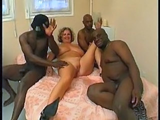 Amateur Big Tits European French Gangbang Interracial Mature  Amateur Mature Amateur Big Tits Big Tits Mature Big Tits Amateur Big Tits French Mature French Amateur Gangbang Mature Gangbang Amateur Interracial Amateur Mature Big Tits Mature Gangbang European French Amateur African