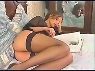 Ass Babe Cute European French Stockings Cute Ass Beautiful Ass Babe Ass Stockings European French