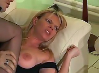 Big Tits Hardcore  Stockings Big Tits Milf Big Tits Blonde Big Tits Big Tits Stockings Big Tits Hardcore Blonde Big Tits Stockings Milf Big Tits Milf Stockings Milf Threesome Threesome Milf Threesome Blonde Threesome Hardcore