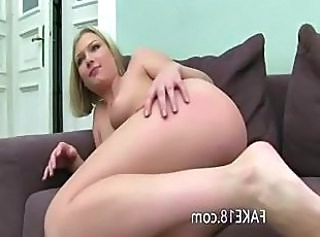 Anal Casting Anal Casting