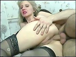 Anal Ass Blonde  Stockings Milf Anal Blonde Anal Stockings Milf Ass Milf Stockings Nylon