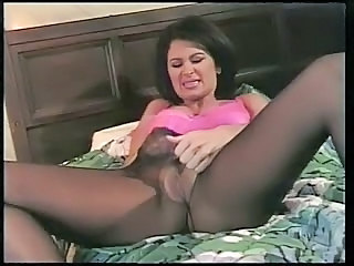 Fetish Masturbating Pantyhose Pantyhose Nylon