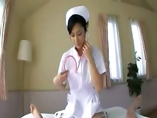 Asian Babe Cute Japanese Nurse Uniform Asian Babe Cute Japanese Cute Asian Japanese Babe Enema Japanese Cute Japanese Nurse Nurse Japanese Nurse Asian