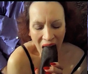 Amateur  Blowjob British European Interracial Mature Amateur Mature Amateur Blowjob Blowjob Mature Blowjob Amateur Blowjob Big Cock British Mature Interracial Amateur Interracial Big Cock Mature Blowjob Mature British Mature Big Cock European British Amateur Big Cock Mature Big Cock Blowjob