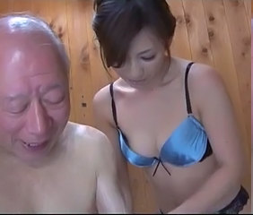 Asian Daddy Daughter Lingerie Old and Young Daughter Daddy Daughter Daddy Old And Young Lingerie