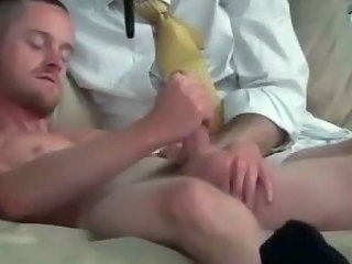 Gay Missionary Amateur