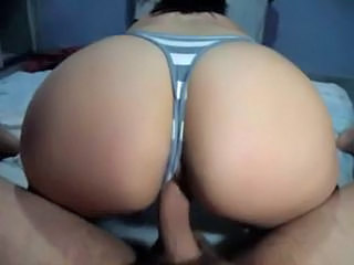 Amateur Ass Hardcore Latina Panty Pov Riding Riding Amateur Hardcore Amateur Amateur