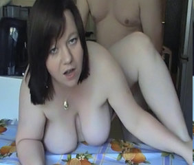 Amateur Doggystyle Homemade  Natural  Wife Bbw Tits Bbw Amateur Bbw Milf Bbw Wife Tits Doggy Homemade Wife Wife Milf Wife Homemade Amateur