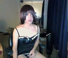 Amateur Gay Transsexual Amateur