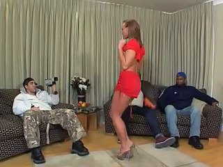 Amazing British Ebony Gangbang  Blowjob Milf Blowjob Big Cock British Milf British Fuck Interracial Big Cock Milf Blowjob Milf British European British Big Cock Milf Big Cock Blowjob