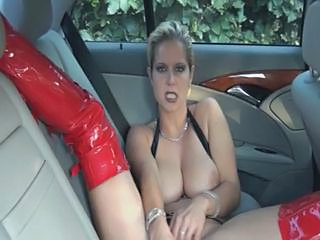 Big Tits Car Latex Masturbating  Big Tits Milf Big Tits Big Tits Masturbating Car Tits Masturbating Big Tits Milf Big Tits