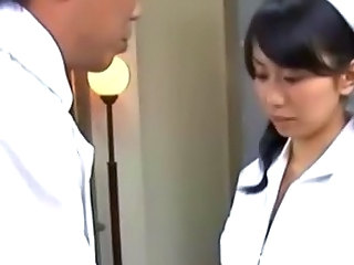 Asian Nurse Teen Uniform Asian Teen Nurse Asian Teen Asian