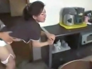 Asian Clothed Doggystyle Japanese  Clothed Fuck Aunt Japanese Milf Milf Asian