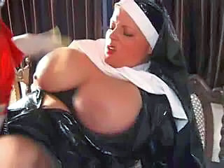 Big Tits British Bus European  Natural Nun Uniform Big Tits Milf Big Tits British Milf British Tits British Fuck Kinky Milf Big Tits Milf British European British