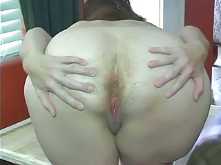 Ass  Hairy Mature Mature Ass Hairy Mature Mature Hairy