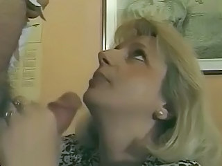 Blowjob Hairy Mature Blowjob Mature Hairy Mature Mature Hairy Mature Blowjob