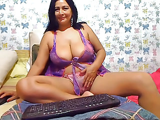 Big Tits Chubby Latina Lingerie Masturbating  Natural Solo Webcam Big Tits Milf Big Tits Chubby Big Tits Big Tits Latina Big Tits Webcam Big Tits Masturbating Lingerie Latina Milf Latina Big Tits Masturbating Big Tits Masturbating Webcam Milf Big Tits Milf Lingerie Webcam Chubby Webcam Masturbating Webcam Big Tits