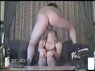Amateur Blowjob Drunk Homemade Wife Amateur Blowjob Blowjob Amateur Homemade Wife Homemade Blowjob Wife Homemade Amateur