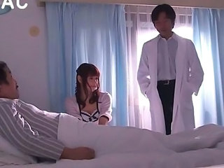 Asian Doctor Japanese Wife Japanese Wife Wife Japanese