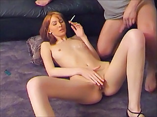 Amateur Amazing Cute Redhead Small Tits Smoking Teen Amateur Teen Cute Teen Cute Amateur Smoking Teen Teen Small Tits Teen Cute Teen Amateur Teen Redhead Amateur