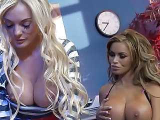 Amazing Big Tits British Groupsex  Office Pornstar Big Tits Milf Big Tits Blonde Big Tits Big Tits Stockings Big Tits Amazing Blonde Big Tits British Milf British Tits Stockings Milf Big Tits Milf Stockings Milf British British FFM