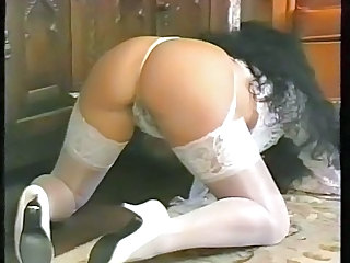Ass Lingerie  Stockings Stockings Lingerie Milf Ass Milf Stockings Milf Lingerie Striptease