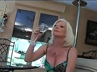 French Granny Mature Anal Mom Anal Anal Mom Anal Mature French Mature French Anal Granny Anal Granny Young French