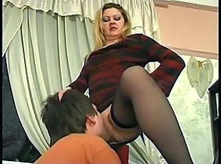 Licking Mature Mom Old and Young Russian Stockings Old And Young Stockings Mature Stockings Russian Mom Russian Mature