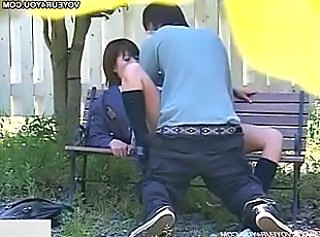 Asian Clothed Outdoor Voyeur Outdoor Wild Wild Asian