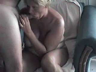 Granny Mature Older Blowjob Mature Mature Blowjob