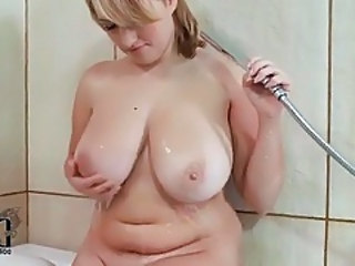 Bathroom Big Tits Chubby  Bathroom Tits Big Tits Milf Big Tits Chubby Big Tits Bathroom Milf Big Tits