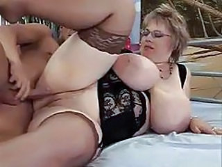 Fat Ass Bbw Babe Babe Ass