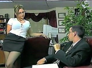 Amazing Big Tits Glasses  Office Secretary Stockings Milf Anal Big Ass Anal Ass Big Tits Big Tits Milf Big Tits Ass Big Tits Anal Big Tits Tits Office Big Tits Stockings Big Tits Amazing Stockings Glasses Anal Milf Big Tits Milf Ass Milf Stockings Milf Office Office Milf