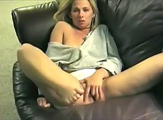 Amateur Masturbating  Wife Masturbating Amateur Wife Milf Amateur