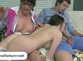 Ass  Blowjob Daughter Family Glasses Mature  Mom Old and Young Teen Threesome Teen Daughter Teen Ass Mature Ass Daughter Ass Ass Big Cock Blowjob Teen Blowjob Mature Blowjob Milf Blowjob Big Cock Daughter Mom Daughter Old And Young Glasses Teen Glasses Mature Family Mom Daughter Mature Blowjob Mature Threesome Mature Big Cock Milf Teen Milf Ass Milf Blowjob Milf Threesome Mom Teen  Teen Mom Teen Mature Teen Threesome Teen Blowjob Threesome Teen Threesome Mature Threesome Milf Threesome Big Cock Caught Caught Mom Caught Teen Caught Daughter Big Cock Teen Big Cock Mature Big Cock Milf Big Cock Blowjob