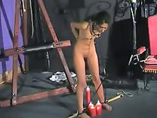 Bdsm Bondage Fetish Punish Whip Bdsm
