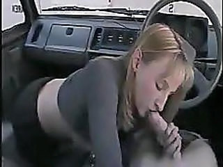 Amateur Blowjob Car Clothed Teen Amateur Teen Amateur Blowjob Blowjob Teen Blowjob Amateur Car Teen Car Blowjob Teen Amateur Teen Blowjob Amateur