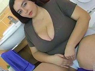 Bathroom  Big Tits Cute  Natural Bathroom Tits Bbw Tits Bbw Milf Bbw Wife Big Tits Milf Big Tits Bbw Big Tits Big Tits Wife Big Tits Cute Cute Big Tits Bathroom Milf Big Tits Wife Milf Wife Busty Wife Big Tits